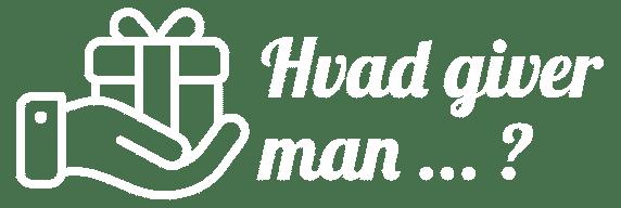 fuld-logo-hvid
